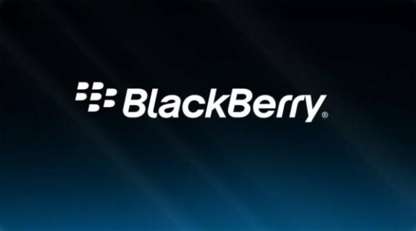 BlackBerry Jam Europe Developer Event, SDK updates
