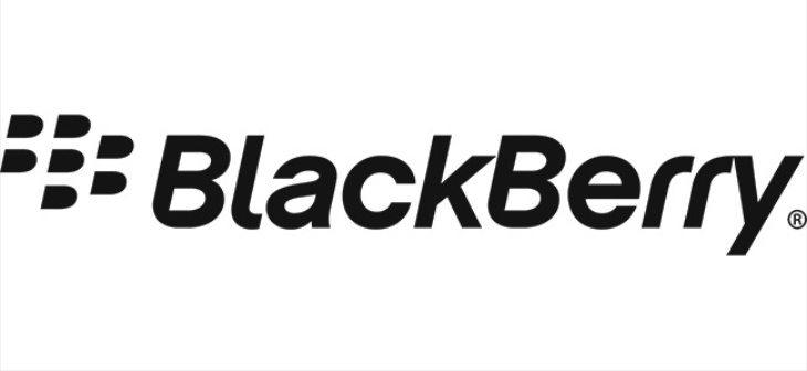 BlackBerry Passport India price b
