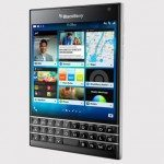 BlackBerry Passport and Classic price cuts