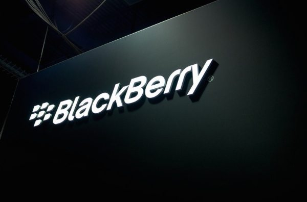 BlackBerry Q30 dubbed Windermere set for high-end specs