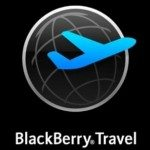BlackBerry Travel gets the BB10 update treatment