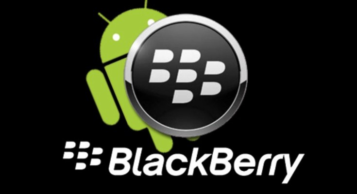 BlackBerry Vienna launch prospect at MWC, remain dubious