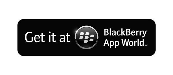 BlackBerry World UK Faith Loss against App Store
