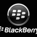 BlackBerry Z10 and Q10 get 10.2.1 update