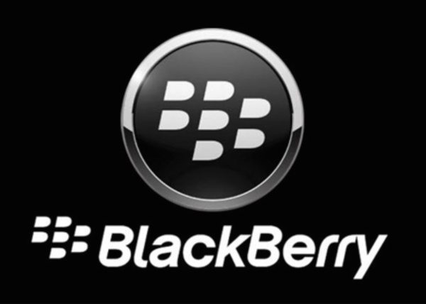 BlackBerry Z10 and Q10 on AT&T get BB 10.2.1 update