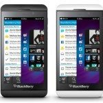 BlackBerry-Z10-full-details