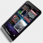 BlackBerry Z3 and Z30 price cuts for India b