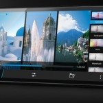 BlackBerry Z3 pre-orders and more specs