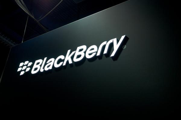 BlackBerry Z30 Qi wireless charging possibility
