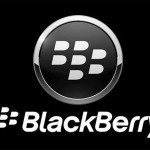 BlackBerry deal falls through CEO resigns, uncertain future
