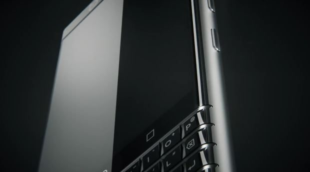 blackberry mercury tease