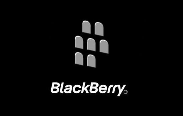 BlackBerry secure work space on Android and iOS