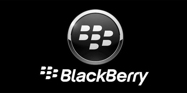 BlackBerry still committed to BBM release, doesn't say when