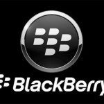 BlackBerry stock drop, time for OS cross platform