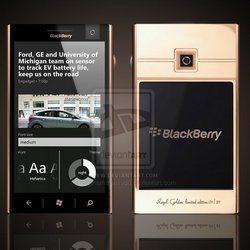 Save RIM with BlackBerry PlayPhone Windows Phone 8