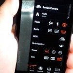 BlackBerryy 10.3 sneak preview on video