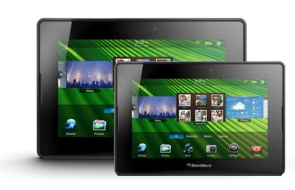 Blackberry 10 for playbook release date - Kopciuszek 3 online film