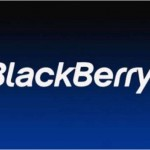 Blackberry 10 Rides to RIM's Rescue