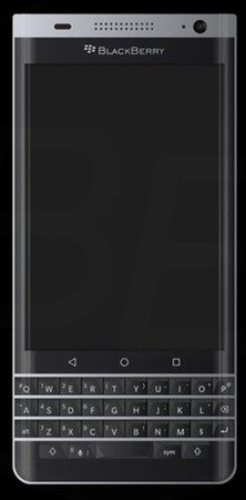 blackberry-mercury-phone