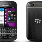 Blackberry-q10-t-mobile-usa