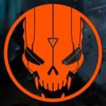 Blacklight Retribution game app worth thinking about