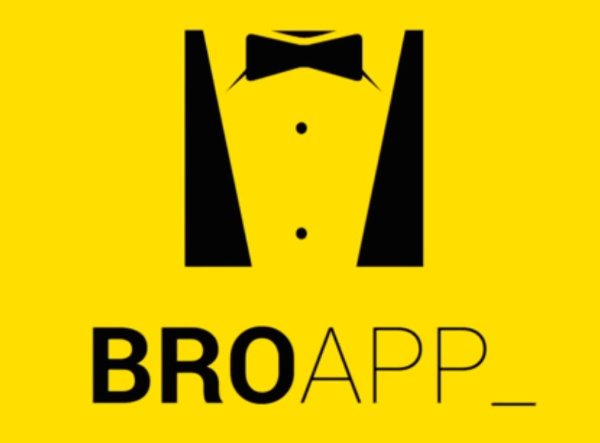 Bro App making waves for Android