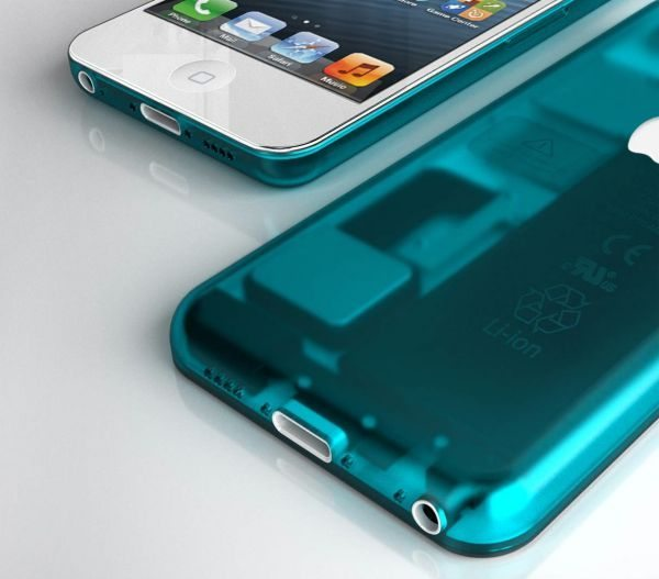 Budget-iPhone-Bondi-Blue-2