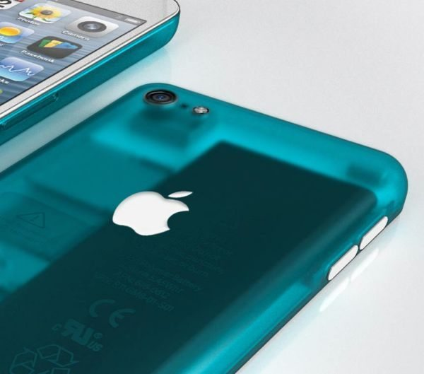 Budget-iPhone-Bondi-Blue-3