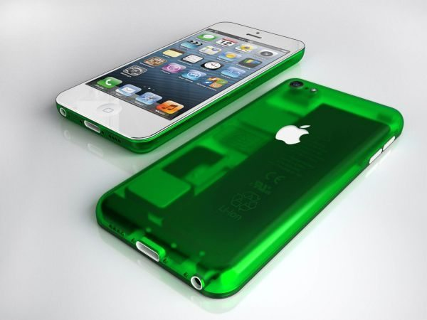 Budget-iPhone-Lime