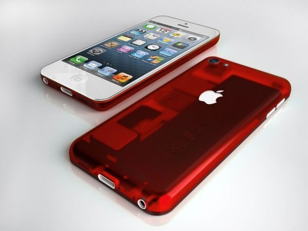 Budget-iPhone-Ruby