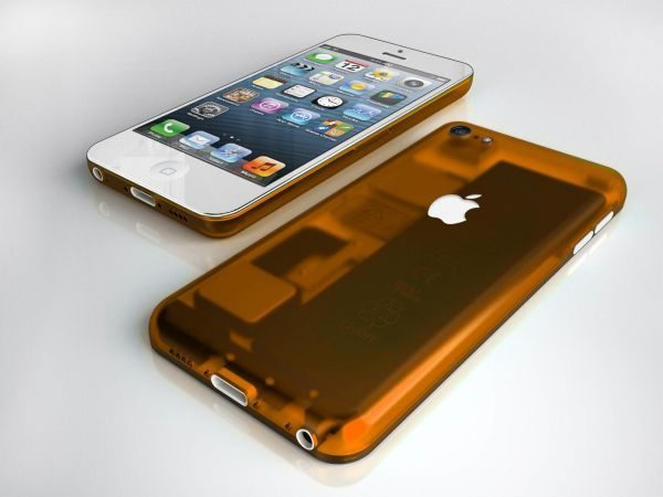 Budget-iPhone-Tangerine