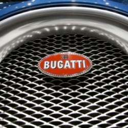 Bugatti case review for iPhone 4/4S, Galaxy S3