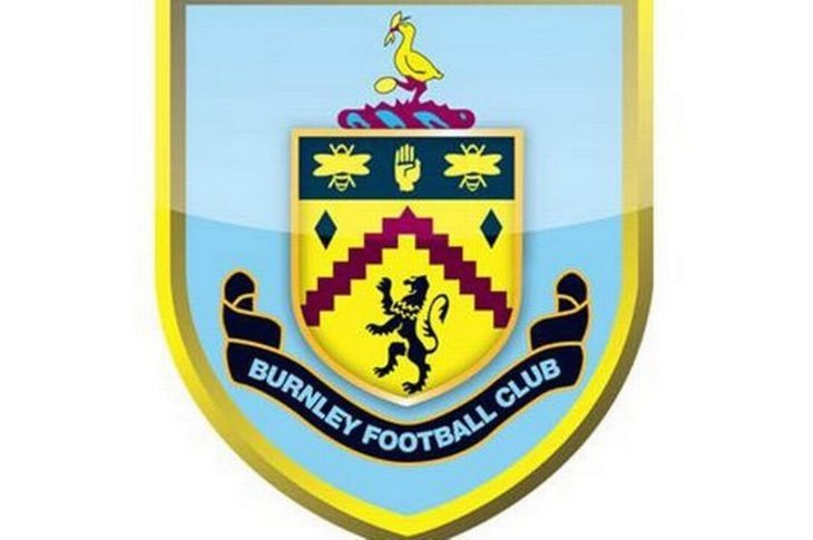 New Burnley FC app for news, transfer rumours and more