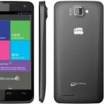 Buy Micromax A94 Mad sub-RS.9000 smartphone