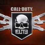 Call of Duty Elite app released for WP8