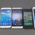 Cameras-Galaxy-S4-vs-Note-2-iPhone-5-HTC-One