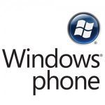 Can Windows Phone Succeed in the Mobile Market?