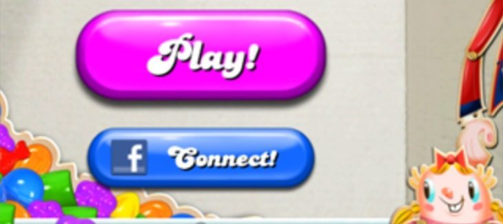 Candy Crush Saga problems b