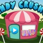 Candy Crush app alternative for BlackBerry
