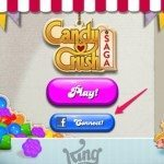Candy Crush iOS update problem fix