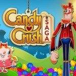 Candy Crush issues continue after update