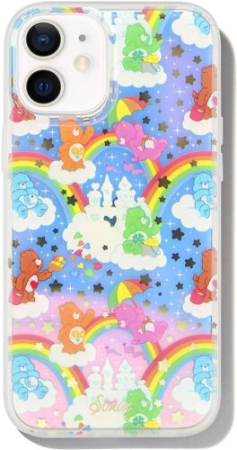 Carebear iPhone case