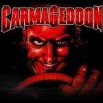 Carmageddon for Android release and free for one day