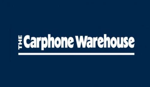 Carphone Warehouse Super Value, smartphone or tablet on the cheap