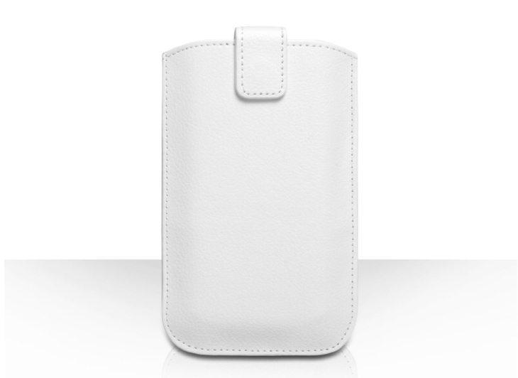 Caseflex iPhone 6 case b