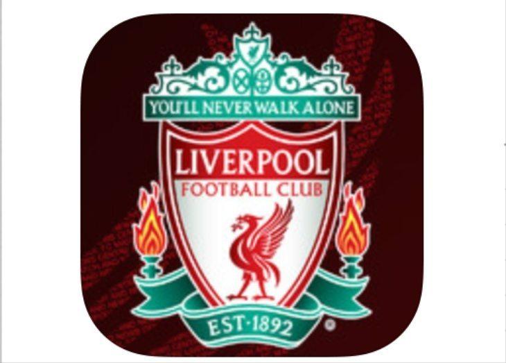 Champions League apps c