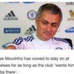 Chelsea FC news, lives scores app