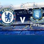 Chelsea lineup information, news and more