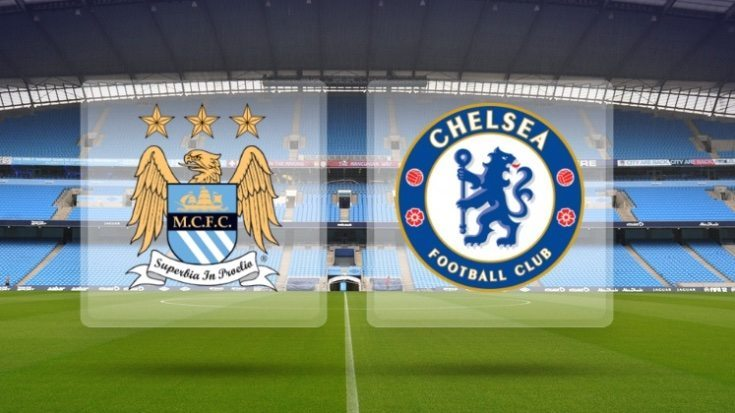 Manchester City Vs Chelsea Live: Chelsea Live Score, Stats, Result Vs Man City With Update