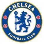 Chelsea transfer news b